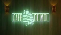 Café De Mol
