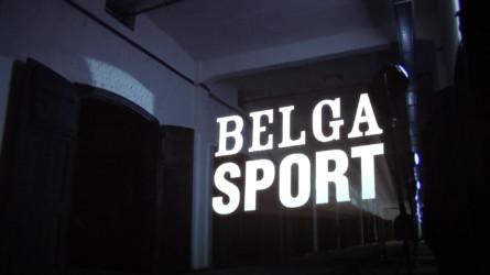 Belga Sport