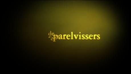 De Parelvissers