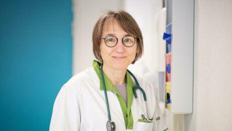 Dr. Peeters