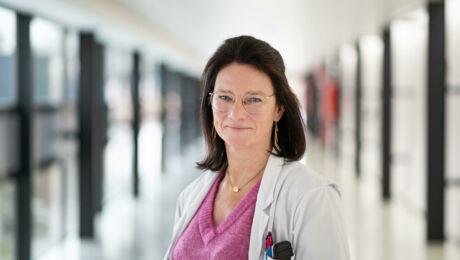 Dr. Haerynck