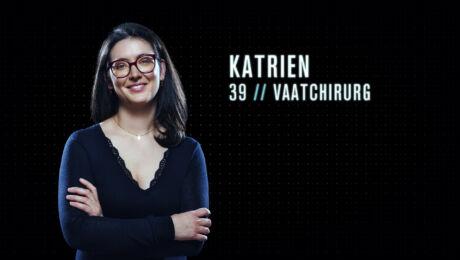 Katrien