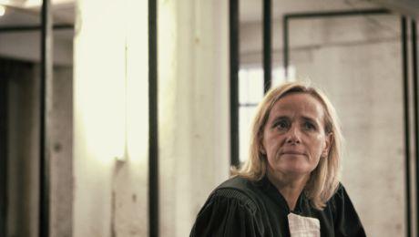 Katrien Van Der Straeten