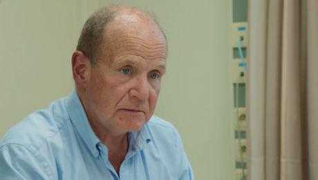 Afl. 9 Prof. Dr. Marc Gewillig (kindercardioloog)